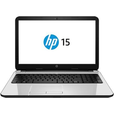 HP 15-r221ne