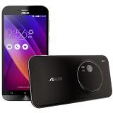 ASUS ZenFone Zoom ZX550 - 64GB