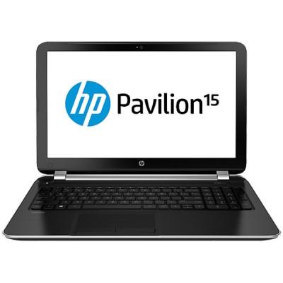HP 15-n245se