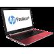 HP 15-n246se