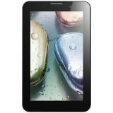 Lenovo  A3000 Dual SIM 3G - 16GB