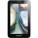 Lenovo A5000 - 16GB