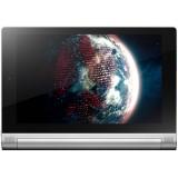 Lenovo Yoga Tablet 2 10.1 1050L - 16GB