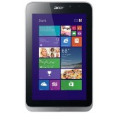 Acer Iconia W4 3G - 32GB