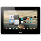 Acer Iconia Tab A3 - A11 - 32GB