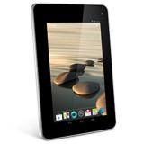 Acer Iconia Tab B1 - 710 - 16GB
