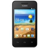 Huawei Ascend Y221 Dual SIM