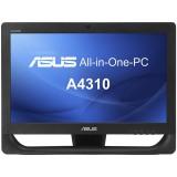 ASUS A4310 - J