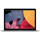 Apple MacBook with Retina Display MK4N2