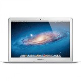 Apple MacBook Air 2014 - MD711B