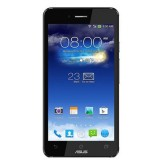 ASUS PadFone Infinity 2 A86 - 32GB