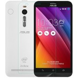 Asus Zenfone 2 ZE551ML ZE550ML Glass