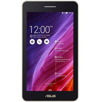 ASUS FE171CG -16GB