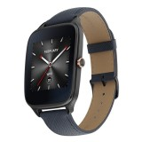 Asus Zenwatch 2 WI501Q With Leather Strap