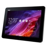 ASUS Transformer Pad TF103C Tablet - 16GB