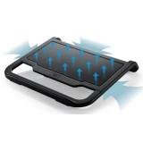 DeepCool CoolPad N200
