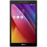 ASUS ZenPad 8.0 4G Z380KNL Tablet - 16GB