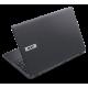 Acer Aspire E15 ES1-A