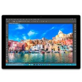 Microsoft Surface Pro 4 - E