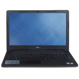 Dell INSPIRON 3558 - B