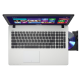 ASUS X552MD - A