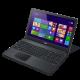 Acer V5-561G-E