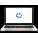 HP 15-ay119ne