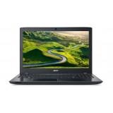 Acer Aspire E5-575G-7850