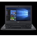 Acer Aspire E5-475G-A
