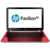 HP Pavilion 15-n241se