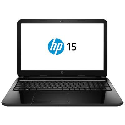 HP 15-r260ne