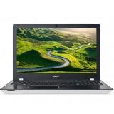 Acer Aspire E5-576G-56AR