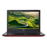 Acer Aspire E5-576G-56GF