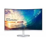 Samsung C27F591FDM Monitor 27 Inch