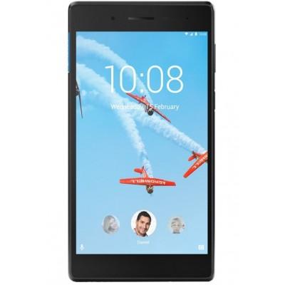 Lenovo Tab 7 Essential TB-7304X Tablet
